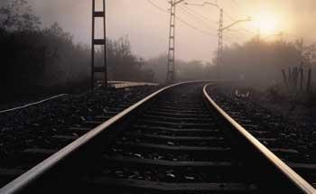 El Tren de los Domingos